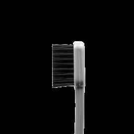 Οδοντόβουρτσα Ultra Soft Γκρι / Μαύρο