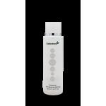 Αντιγηραντικό Σαπούνι Προσώπου Colostrum+ με άρωμα