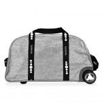 Τσάντα Trolley Bag