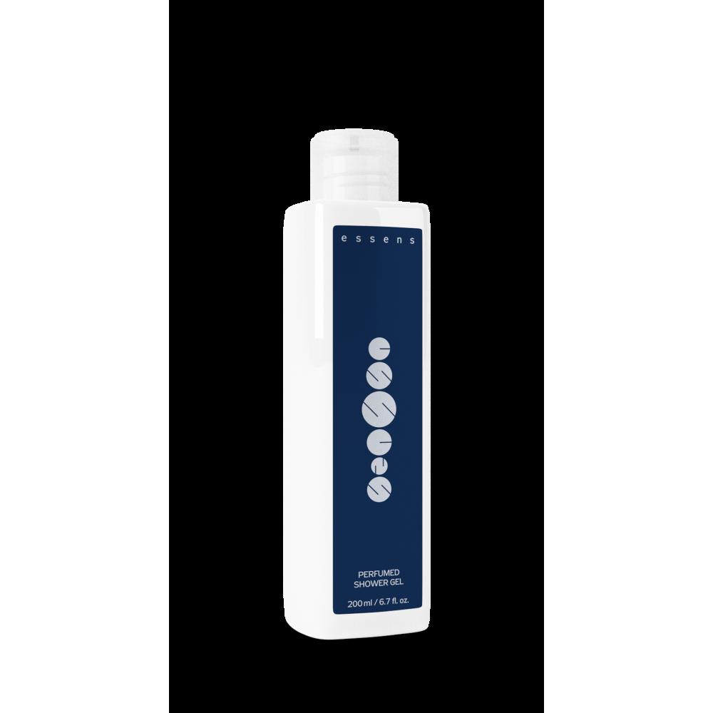 Αφροντούς m015 - Τύπου Chanel - Bleu de chanel