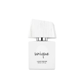 UNIQUE 50ML (4)