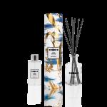 Home Perfume Waterfall - σετ