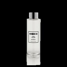 Home Perfume Waterfall - ανταλλακτικό