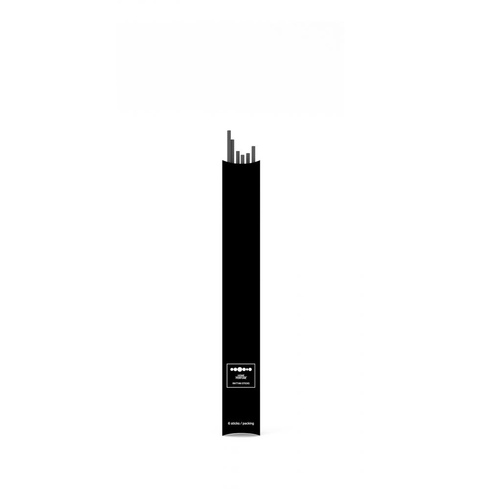 Home Perfume - Μπαστούνια μπαμπού